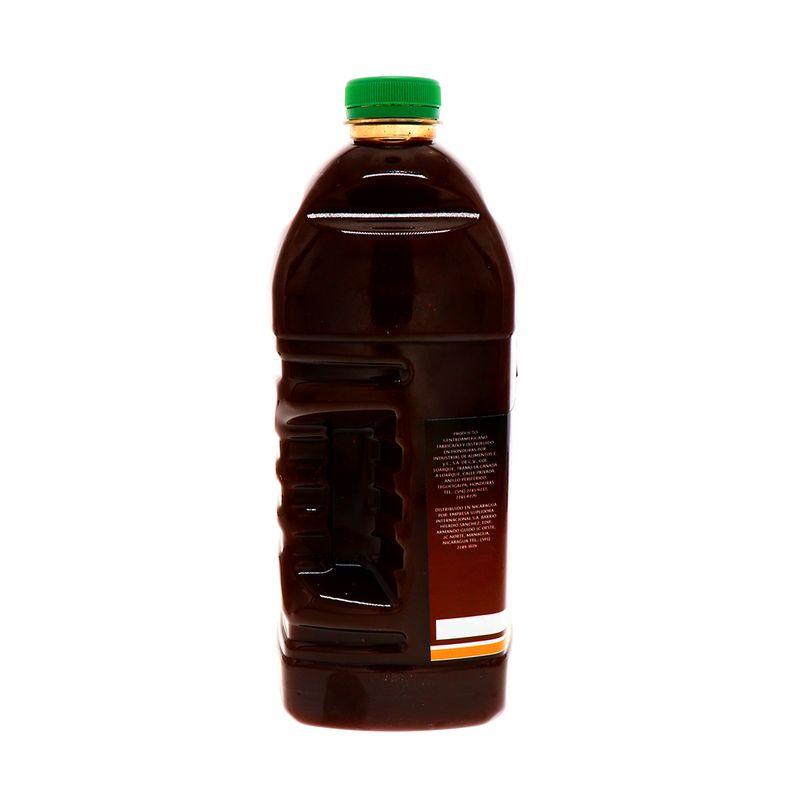 Abarrotes-Salsas-Aderezos-y-Toppings-Ketchup-y-Barbacoa_7422326000268_3.jpg