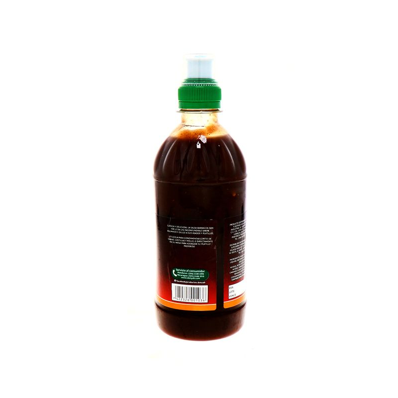 Abarrotes-Salsas-Aderezos-y-Toppings-Ketchup-y-Barbacoa_7422326001036_2.jpg