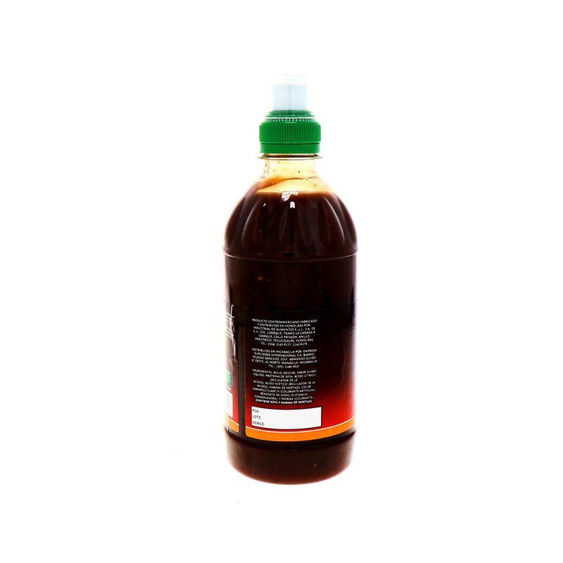 Abarrotes-Salsas-Aderezos-y-Toppings-Ketchup-y-Barbacoa_7422326001036_3.jpg