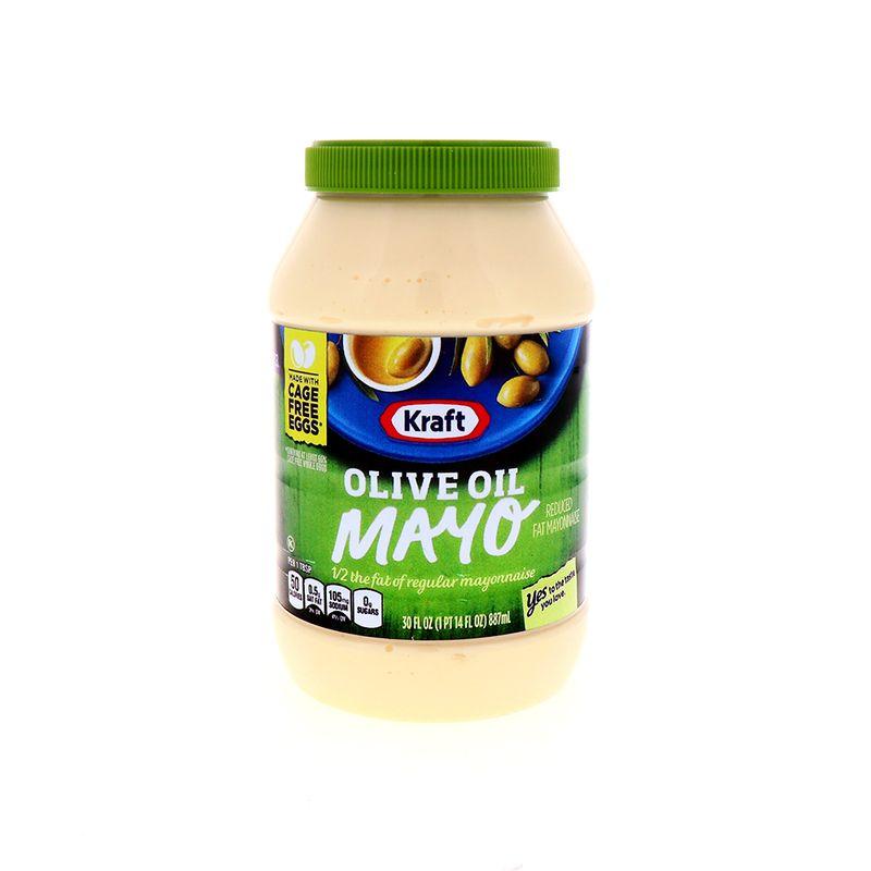 Abarrotes-Salsas-Aderezos-y-Toppings-Mayonesas-y-Mostazas_021000026319_1.jpg
