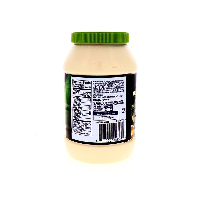 Abarrotes-Salsas-Aderezos-y-Toppings-Mayonesas-y-Mostazas_021000026319_2.jpg