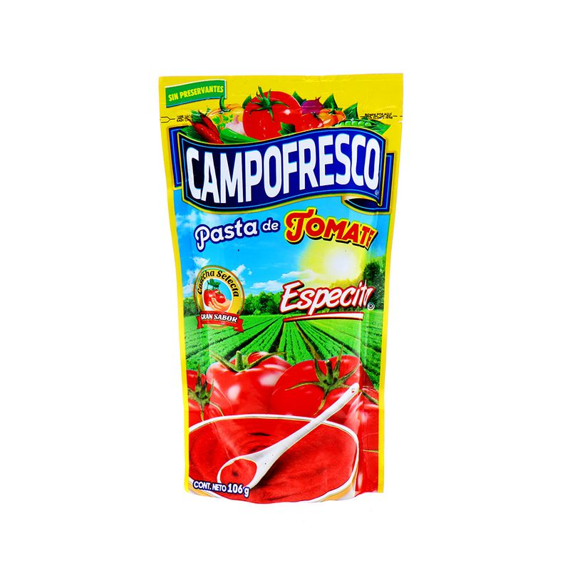 Abarrotes-Salsas-Aderezos-y-Toppings-Salsas-para-Pastas_7421001653393_1.jpg