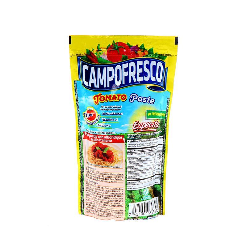 Abarrotes-Salsas-Aderezos-y-Toppings-Salsas-para-Pastas_7421001653393_2.jpg