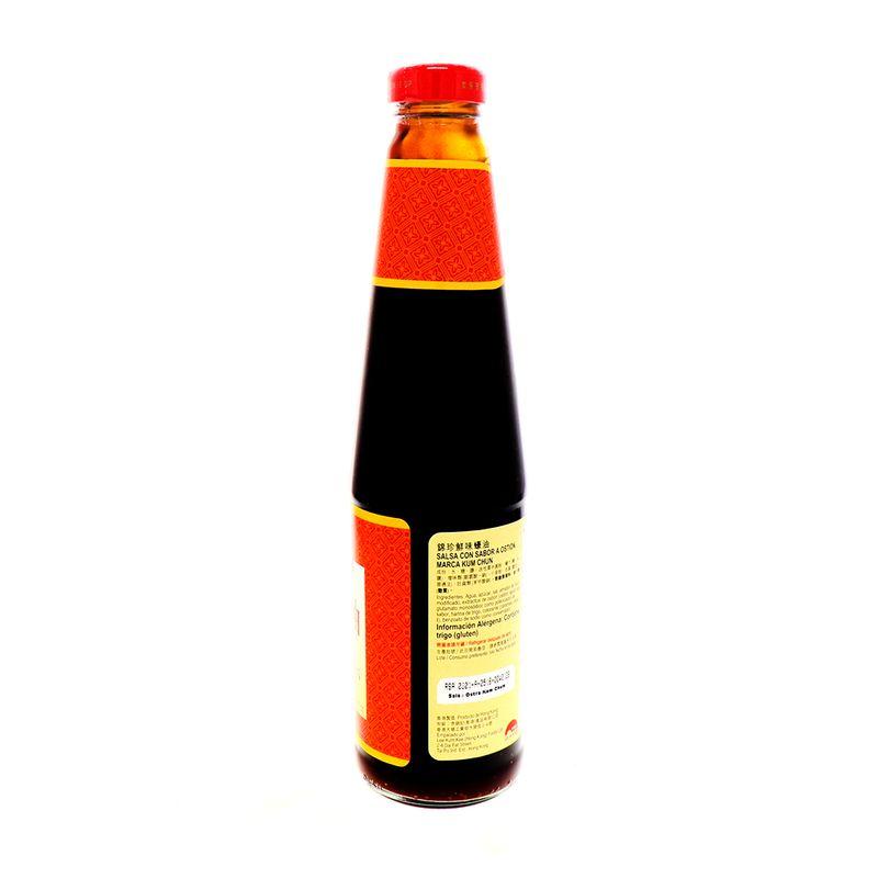 Abarrotes-Salsas-Aderezos-y-Toppings-Variedad-de-Salsas_078895121148_2.jpg