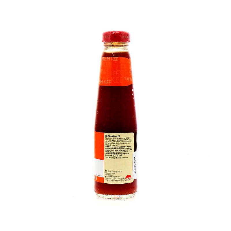 Abarrotes-Salsas-Aderezos-y-Toppings-Variedad-de-Salsas_078895720051_2.jpg