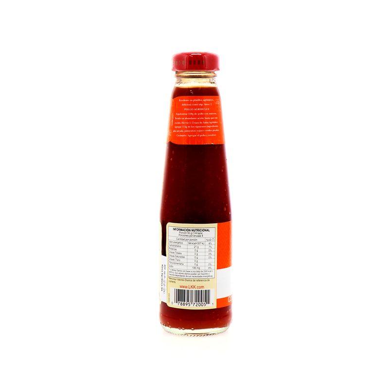 Abarrotes-Salsas-Aderezos-y-Toppings-Variedad-de-Salsas_078895720051_3.jpg