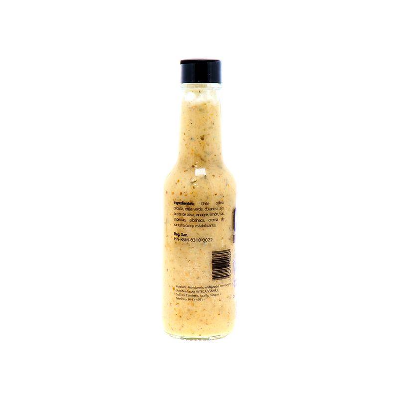 Abarrotes-Salsas-Aderezos-y-Toppings-Variedad-de-Salsas_614143200380_2.jpg