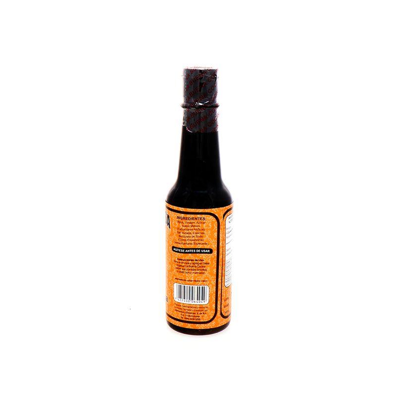 Abarrotes-Salsas-Aderezos-y-Toppings-Variedad-de-Salsas_7422400064049_2.jpg