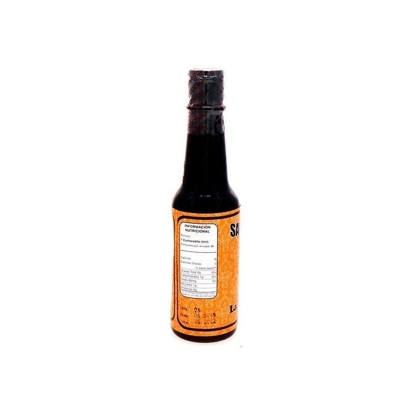 Abarrotes-Salsas-Aderezos-y-Toppings-Variedad-de-Salsas_7422400064049_3.jpg