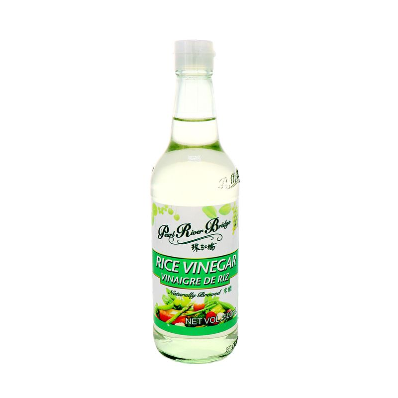 Abarrotes-Salsas-Aderezos-y-Toppings-Vinagres-Vinagretas-y-Balsamicos_6921180880791_1.jpg