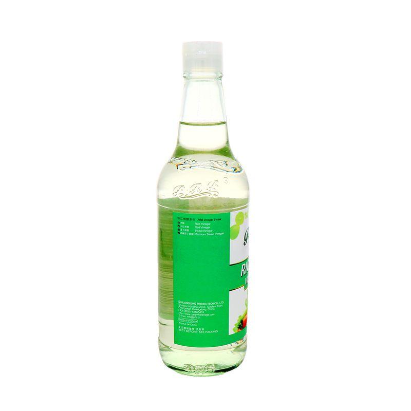 Abarrotes-Salsas-Aderezos-y-Toppings-Vinagres-Vinagretas-y-Balsamicos_6921180880791_3.jpg