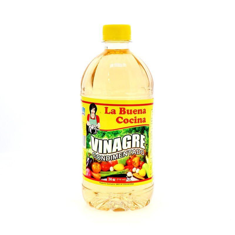 Abarrotes-Salsas-Aderezos-y-Toppings-Vinagres-Vinagretas-y-Balsamicos_7422400062045_1.jpg