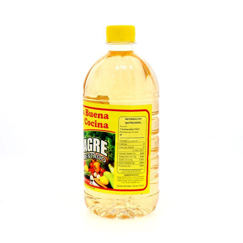 Abarrotes-Salsas-Aderezos-y-Toppings-Vinagres-Vinagretas-y-Balsamicos_7422400062045_2.jpg
