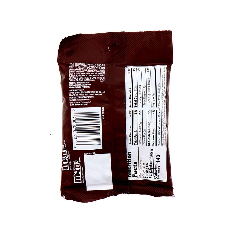 Abarrotes-Snacks-Chocolates_040000017318_2.jpg