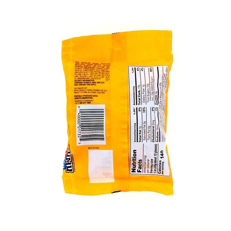 Abarrotes-Snacks-Chocolates_040000017325_2.jpg