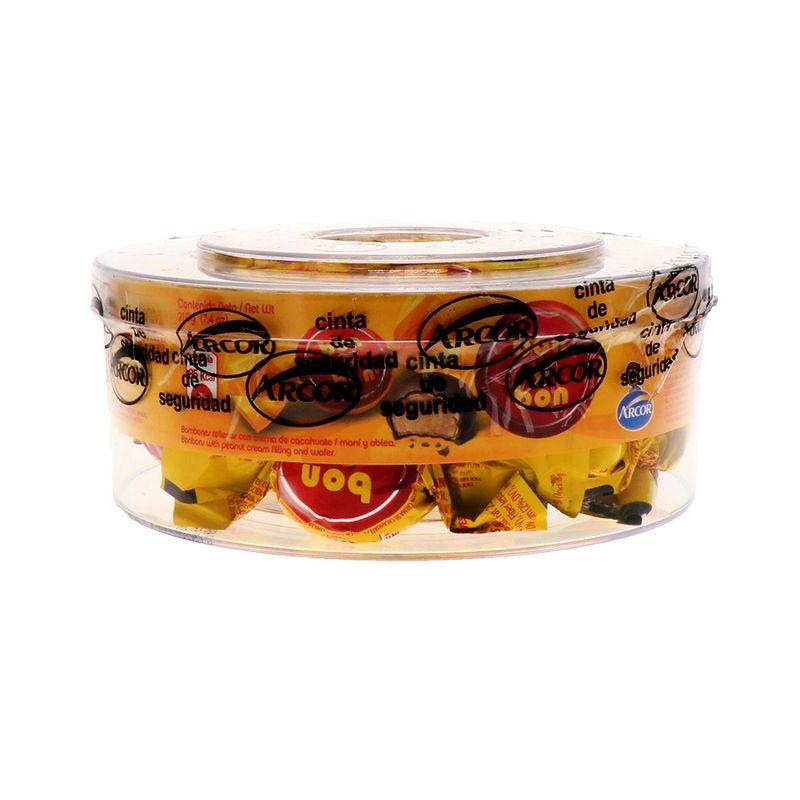 Abarrotes-Snacks-Chocolates_7502230949867_1.jpg