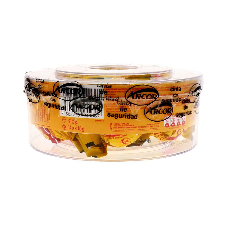 Abarrotes-Snacks-Chocolates_7502230949867_2.jpg