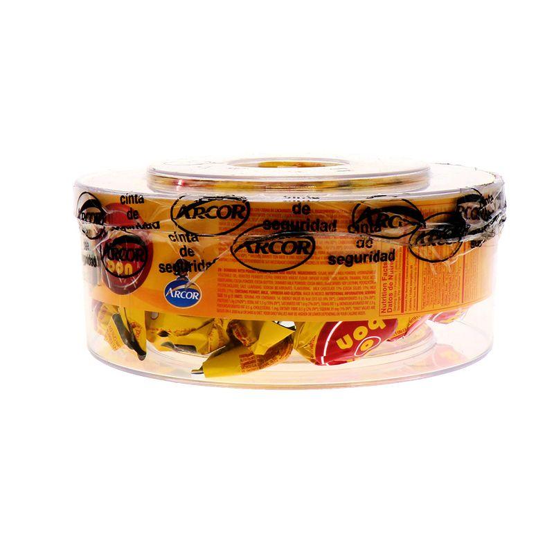 Abarrotes-Snacks-Chocolates_7502230949867_4.jpg
