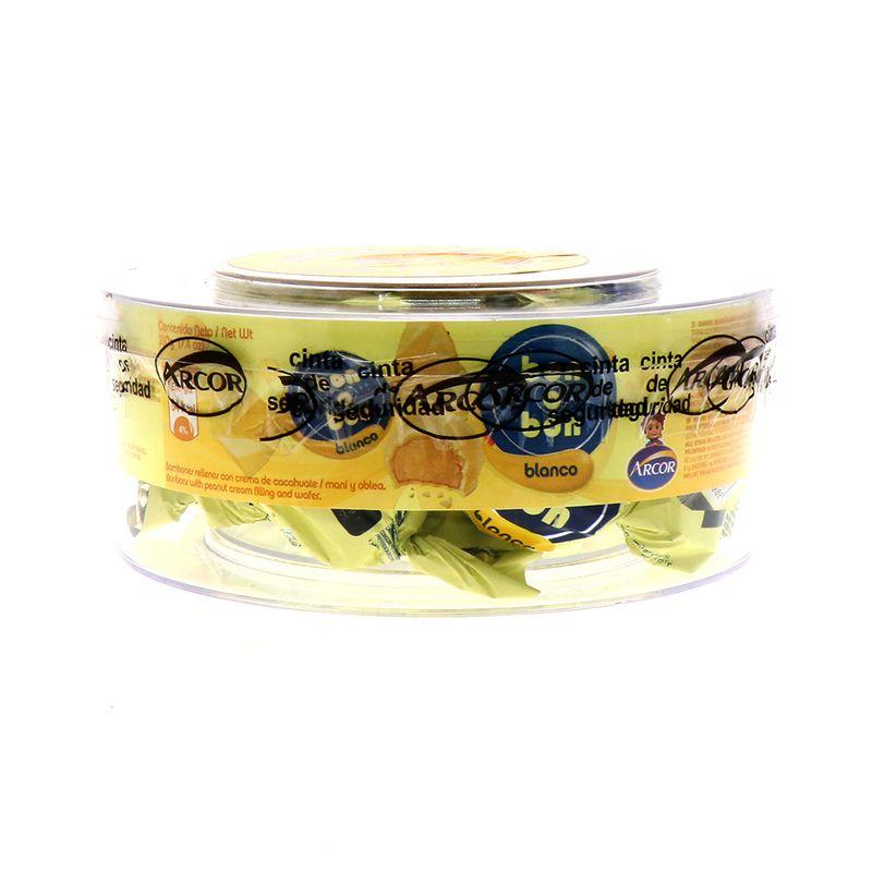 Abarrotes-Snacks-Chocolates_7502230949874_1.jpg