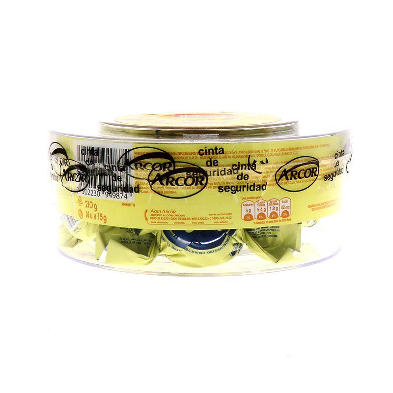 Abarrotes-Snacks-Chocolates_7502230949874_2.jpg
