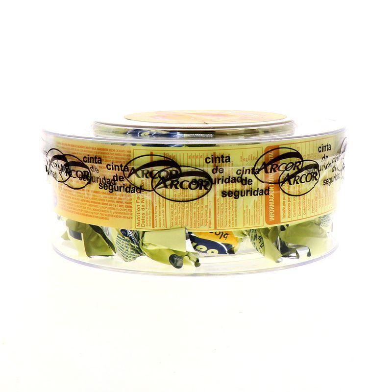 Abarrotes-Snacks-Chocolates_7502230949874_3.jpg