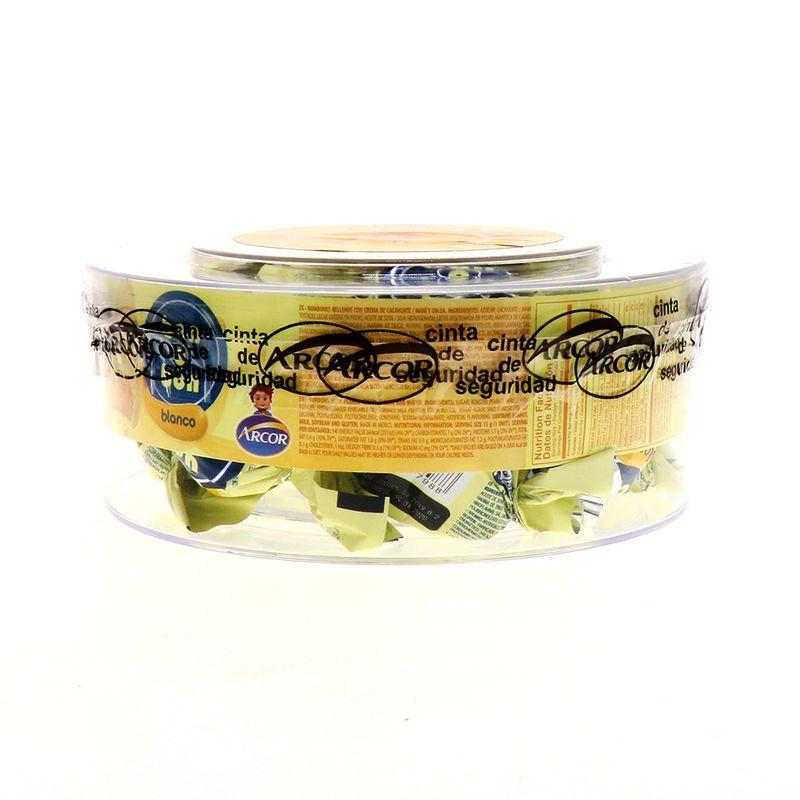 Abarrotes-Snacks-Chocolates_7502230949874_4.jpg