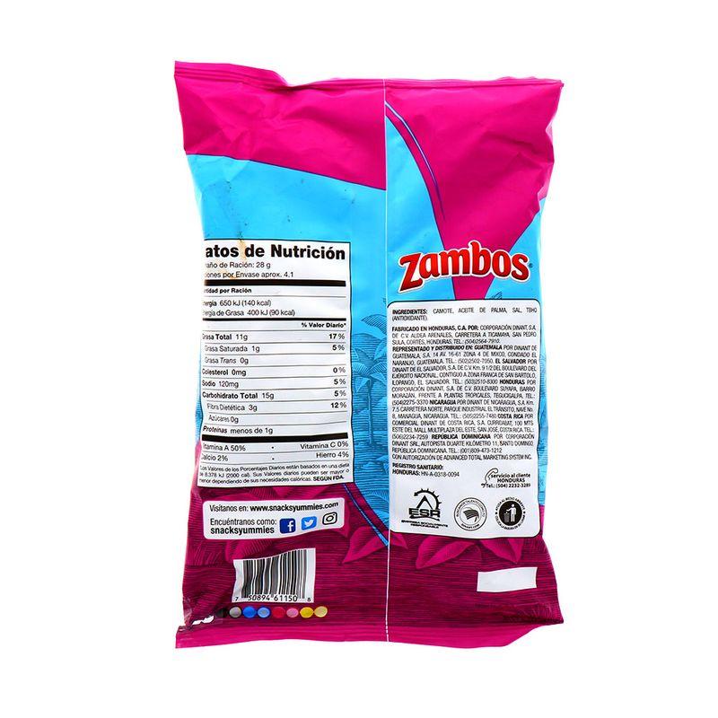 Abarrotes-Snacks-Churros-de-Papa-y-Yuca_750894611508_2.jpg