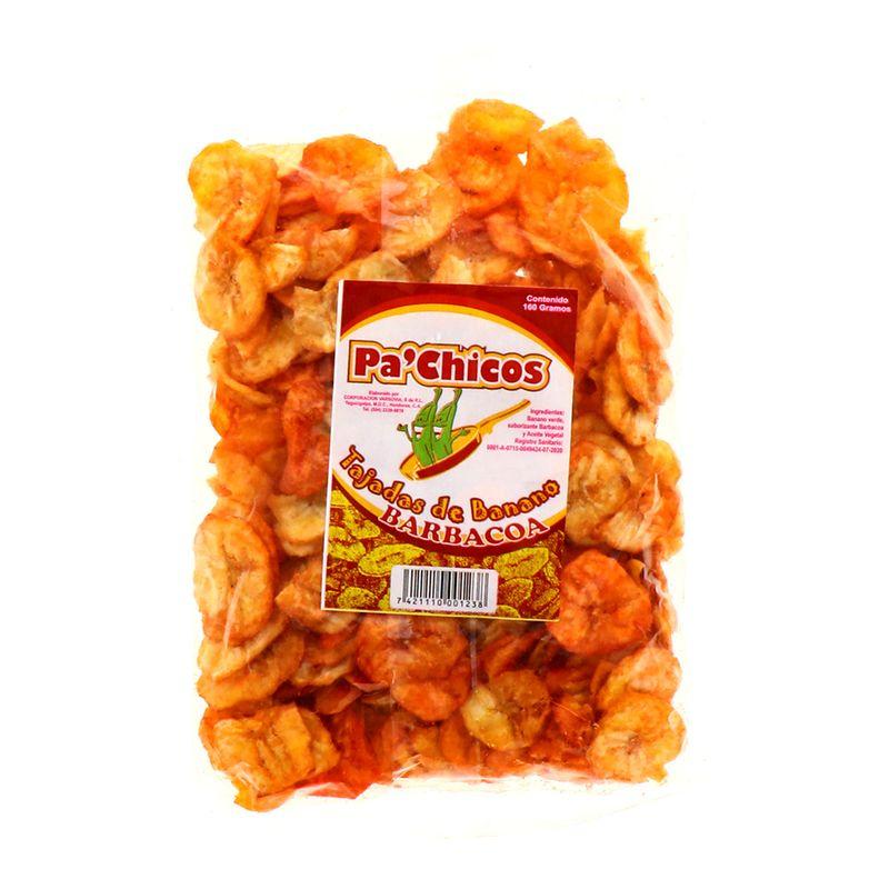 Abarrotes-Snacks-Churros-de-Platano_7421110001238_1.jpg