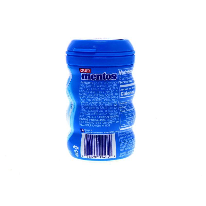 Abarrotes-Snacks-Dulces-Caramelos-y-Malvaviscos_073390014049_3.jpg