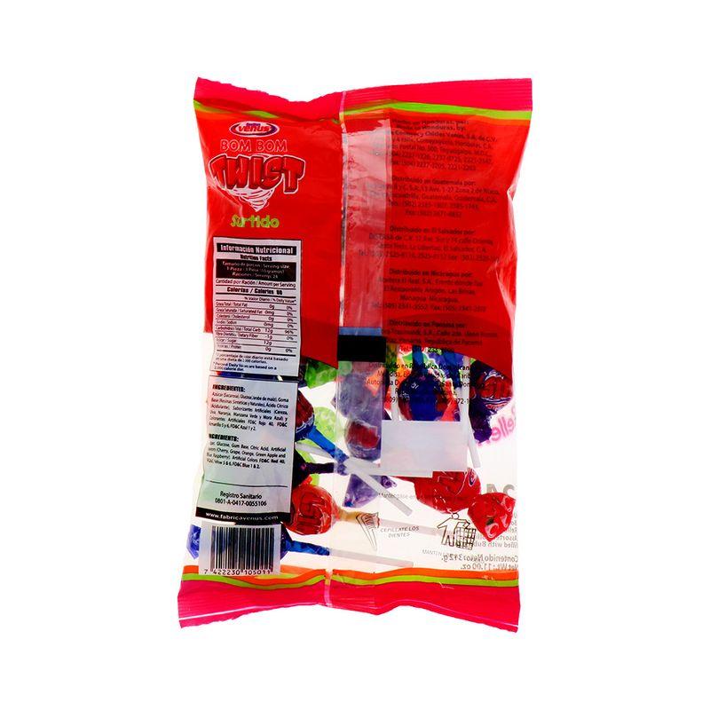 Abarrotes-Snacks-Dulces-Caramelos-y-Malvaviscos_7422230105011_2.jpg