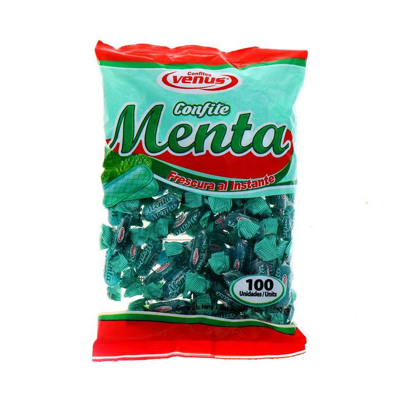 Abarrotes-Snacks-Dulces-Caramelos-y-Malvaviscos_7422230105219_1.jpg