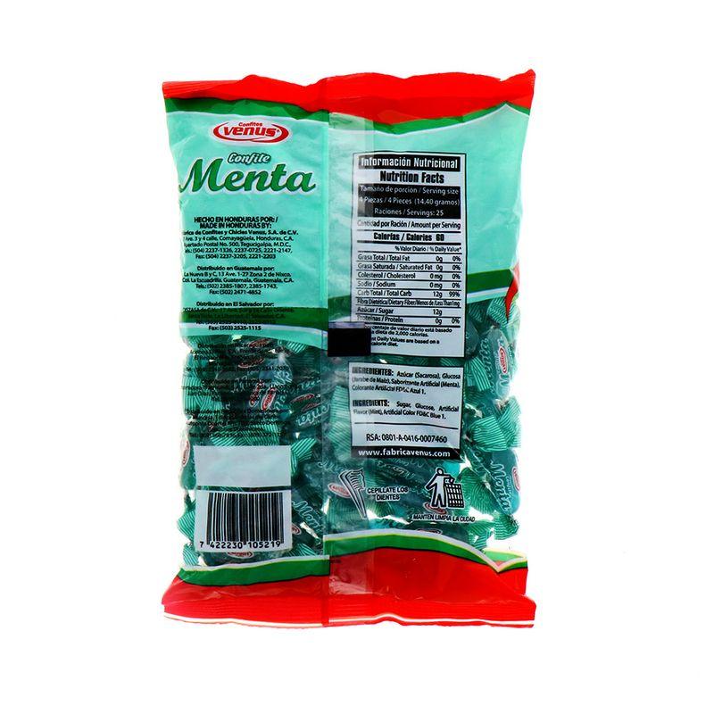 Abarrotes-Snacks-Dulces-Caramelos-y-Malvaviscos_7422230105219_2.jpg