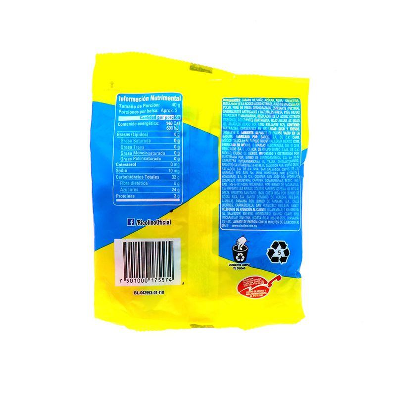 Abarrotes-Snacks-Dulces-Caramelos-y-Malvaviscos_7501000175574_2.jpg