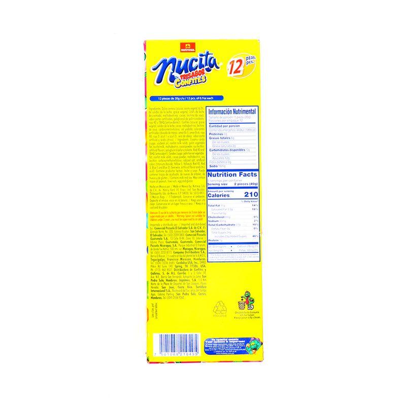 Abarrotes-Snacks-Dulces-Caramelos-y-Malvaviscos_7501088210495_2.jpg