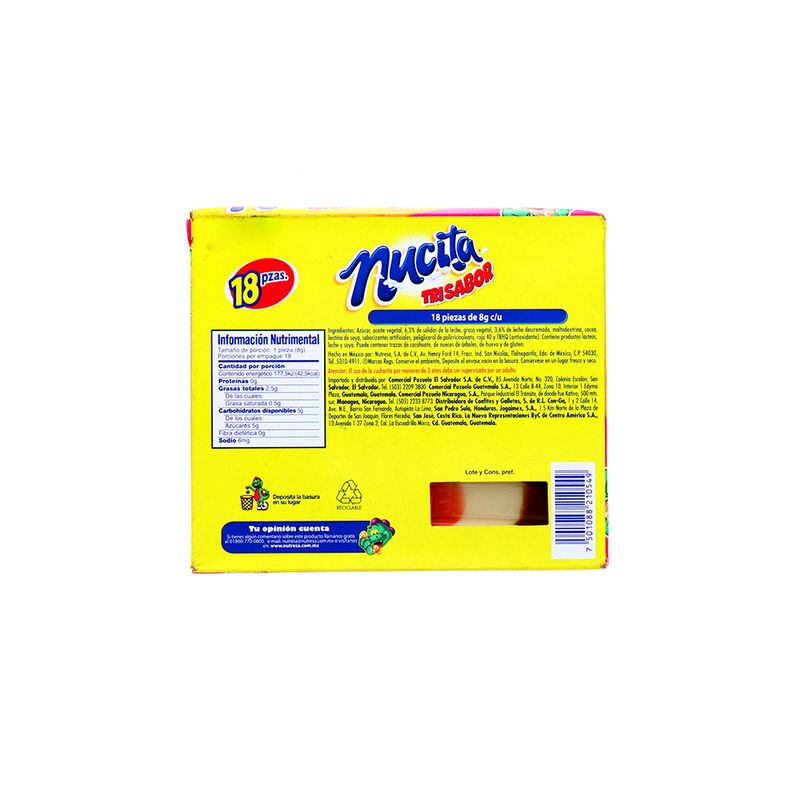 Abarrotes-Snacks-Dulces-Caramelos-y-Malvaviscos_7501088210549_2.jpg