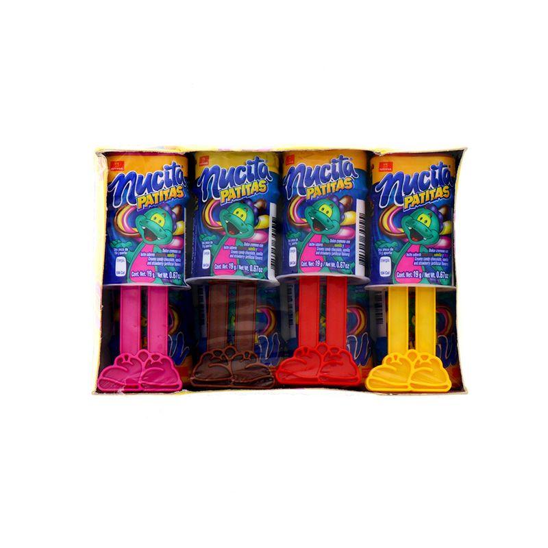 Abarrotes-Snacks-Dulces-Caramelos-y-Malvaviscos_7501088211850_1.jpg