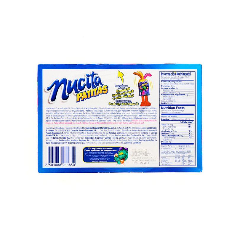 Abarrotes-Snacks-Dulces-Caramelos-y-Malvaviscos_7501088211850_2.jpg