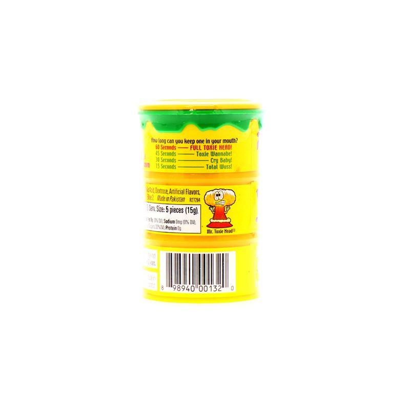 Abarrotes-Snacks-Dulces-Caramelos-y-Malvaviscos_898940001320_3.jpg
