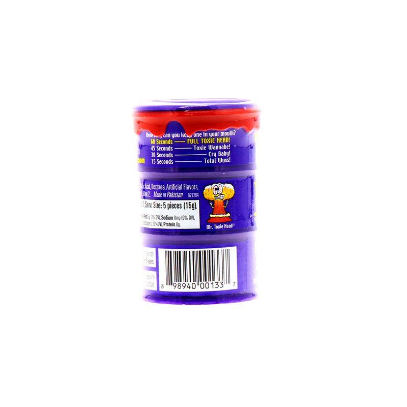 Abarrotes-Snacks-Dulces-Caramelos-y-Malvaviscos_898940001337_3.jpg