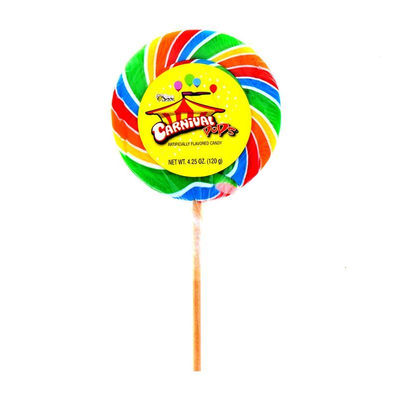 Abarrotes-Snacks-Paletas-Bombones-y-chicles_073563026589_1.jpg