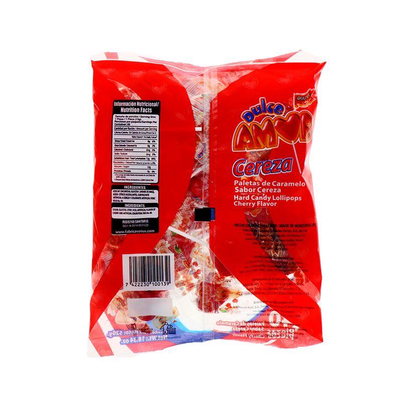 Abarrotes-Snacks-Paletas-Bombones-y-chicles_7422230100139_2.jpg