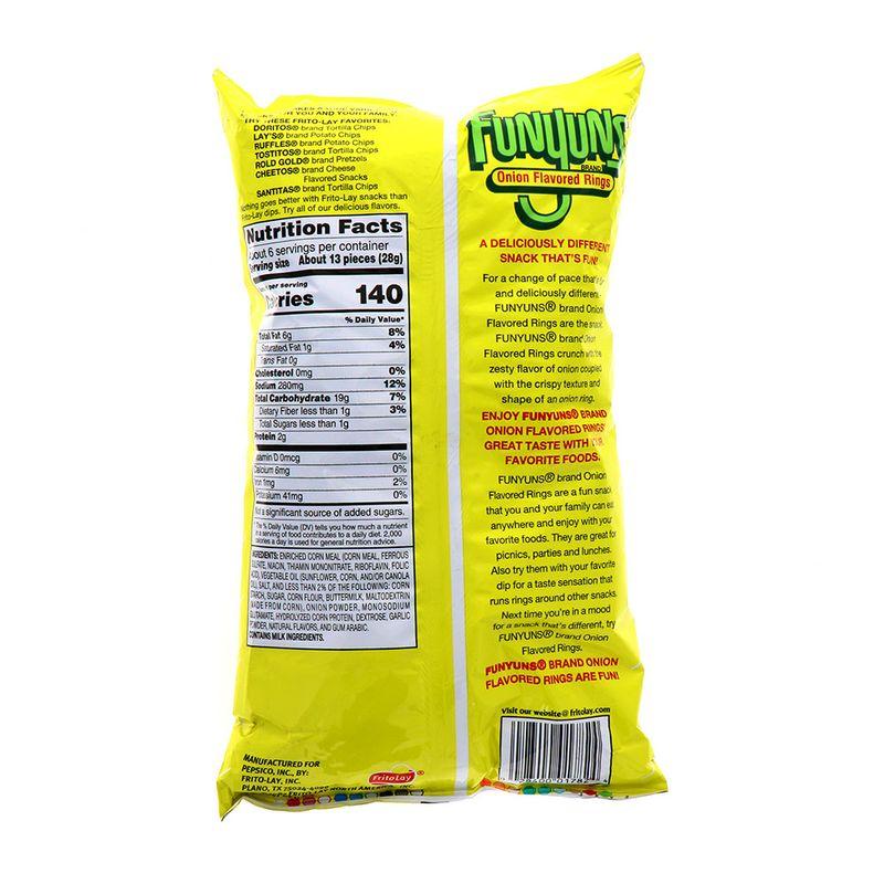 Abarrotes-Snacks-Variedad-de-Churros_028400017824_2.jpg