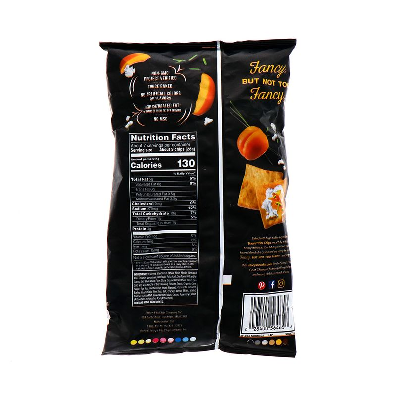 Abarrotes-Snacks-Variedad-de-Churros_028400564656_2.jpg