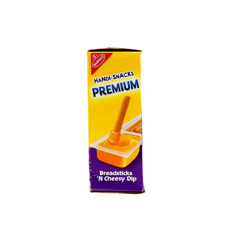 Abarrotes-Snacks-Variedad-de-Churros_044000012533_4.jpg