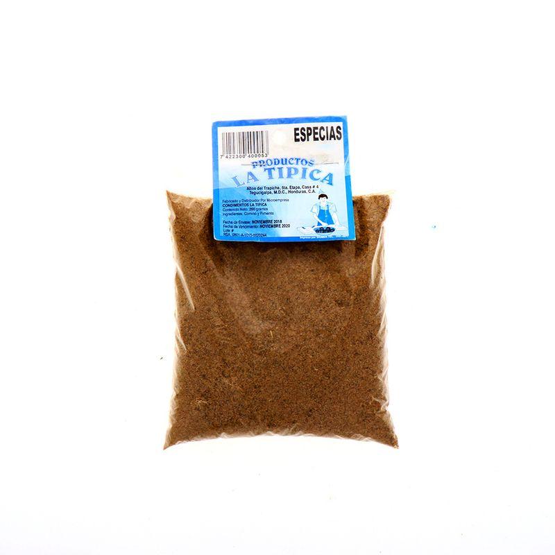 Abarrotes-Sopas-Cremas-y-Condimentos-Condimentos_7422300400053_1.jpg