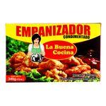 Abarrotes-Sopas-Cremas-y-Condimentos-Condimentos_7422400025019_2.jpg