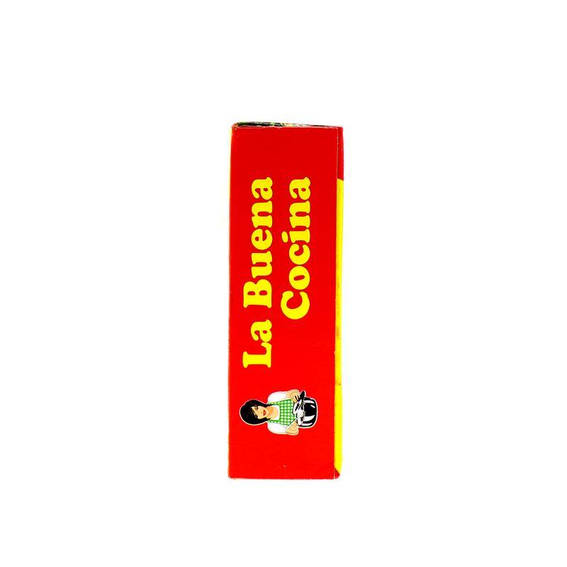 Abarrotes-Sopas-Cremas-y-Condimentos-Condimentos_7422400025019_3.jpg