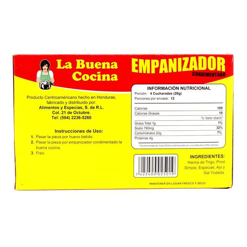 Abarrotes-Sopas-Cremas-y-Condimentos-Condimentos_7422400025019_4.jpg