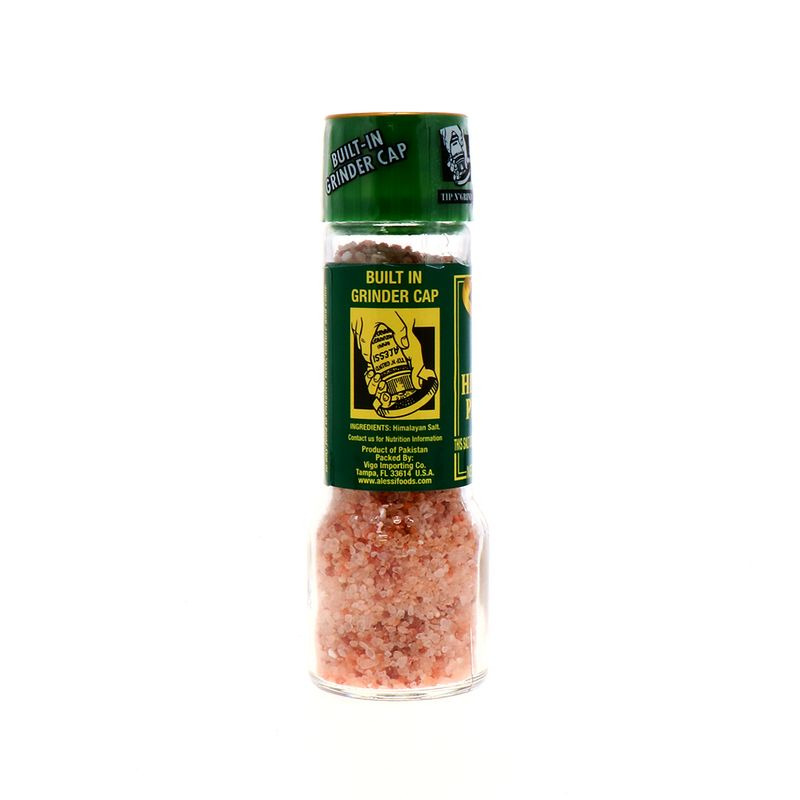 Abarrotes-Sopas-Cremas-y-Condimentos-Sal_071072801734_2.jpg