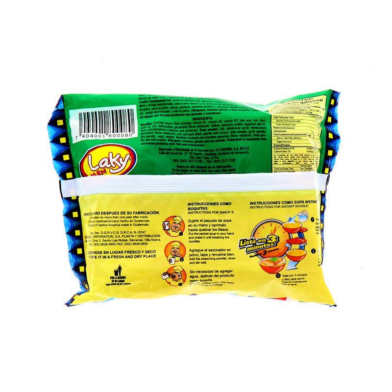 Abarrotes-Sopas-Cremas-y-Condimentos-Sopas-Instantaneas-Enlatados-y-Caldos_7404001800080_2.jpg